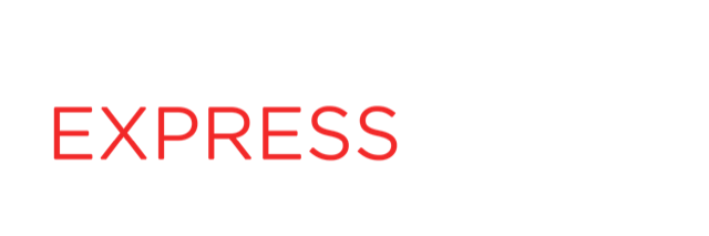 Express Nails Logo